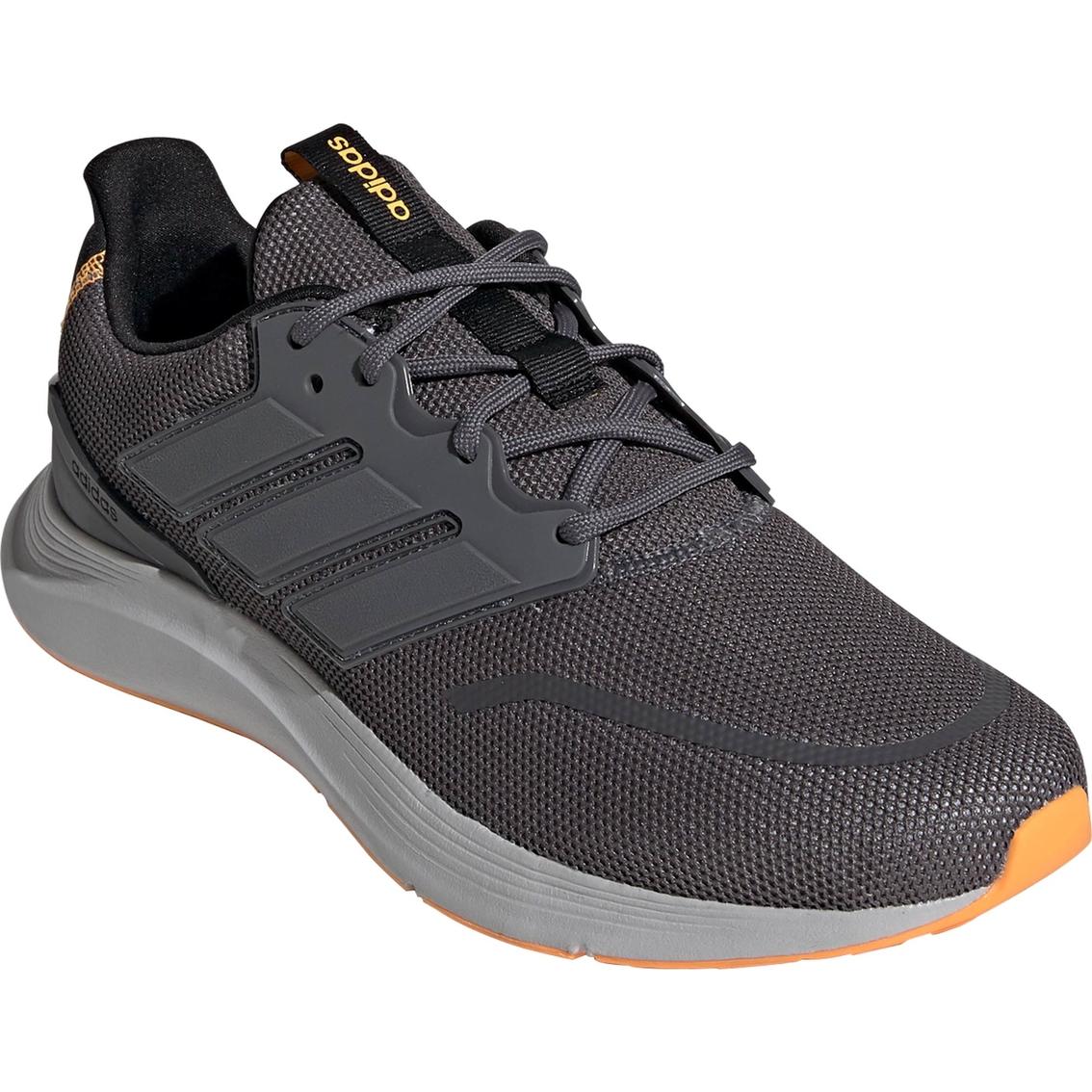 Adidas Men's Energy Falcon Running