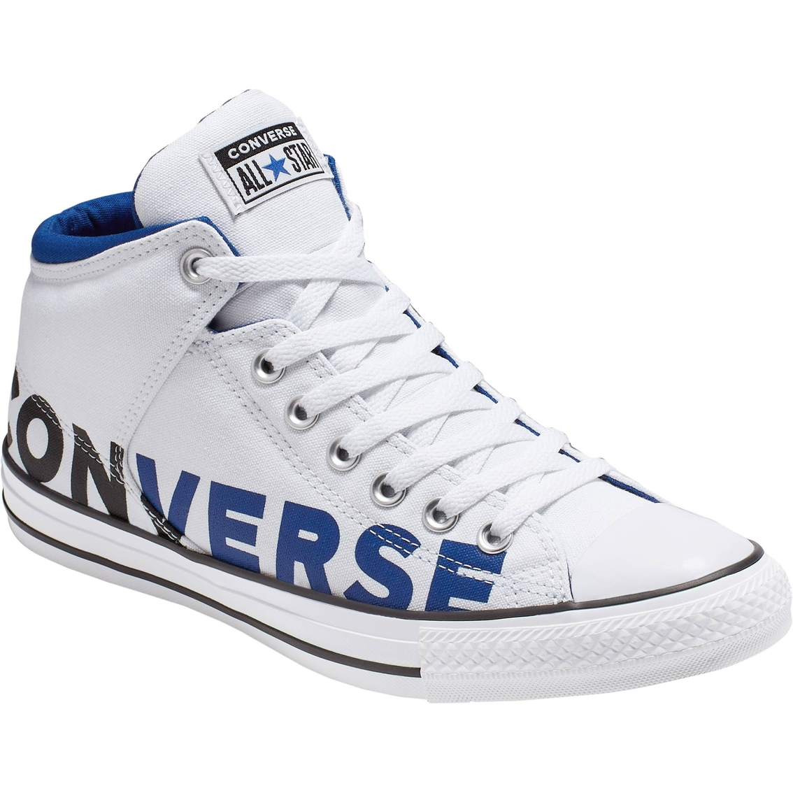 Ctas High Street   Sneakers   Shoes