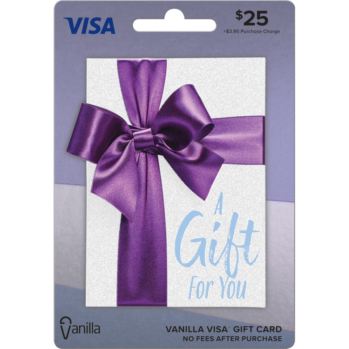Vanilla Visa Jewel Box Gift Card Entertainment Dining Food Gifts Shop The Exchange