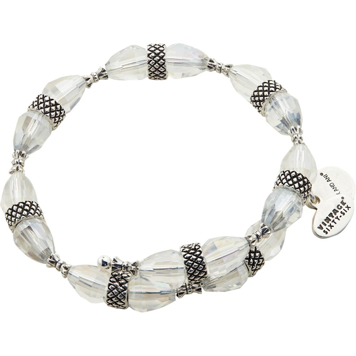 qualité incroyable taille 7 nouvelles promotions Alex And Ani Divinity Wrap Bracelet | Fashion Bracelets ...