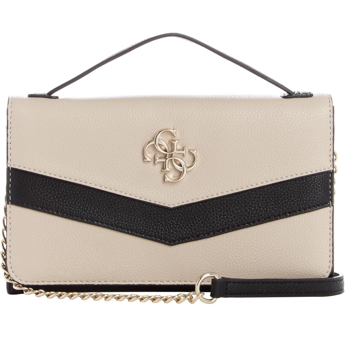 Guess Kamryn Wallet On A String | Crossbody Bags | Handbags