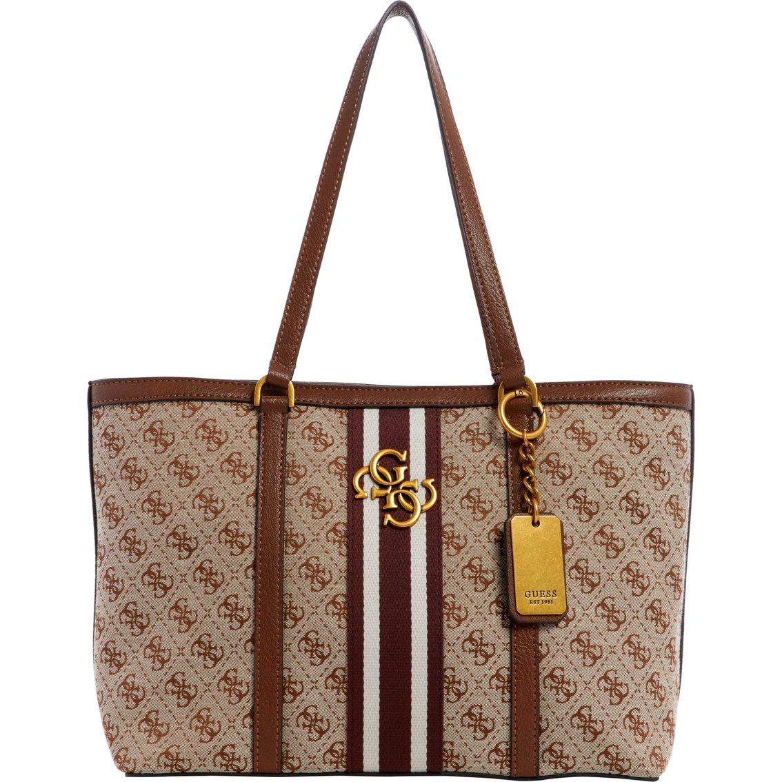 Guess Vintage Tote | Totes & Shoppers | Handbags