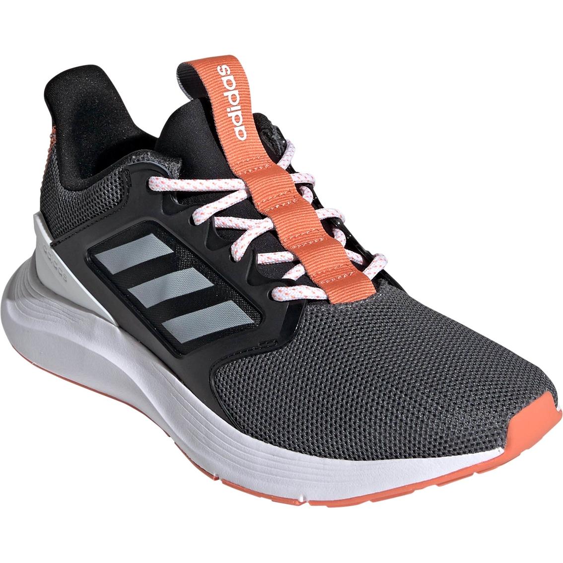 Adidas Women's Energyfalcon X Running Shoes | Running