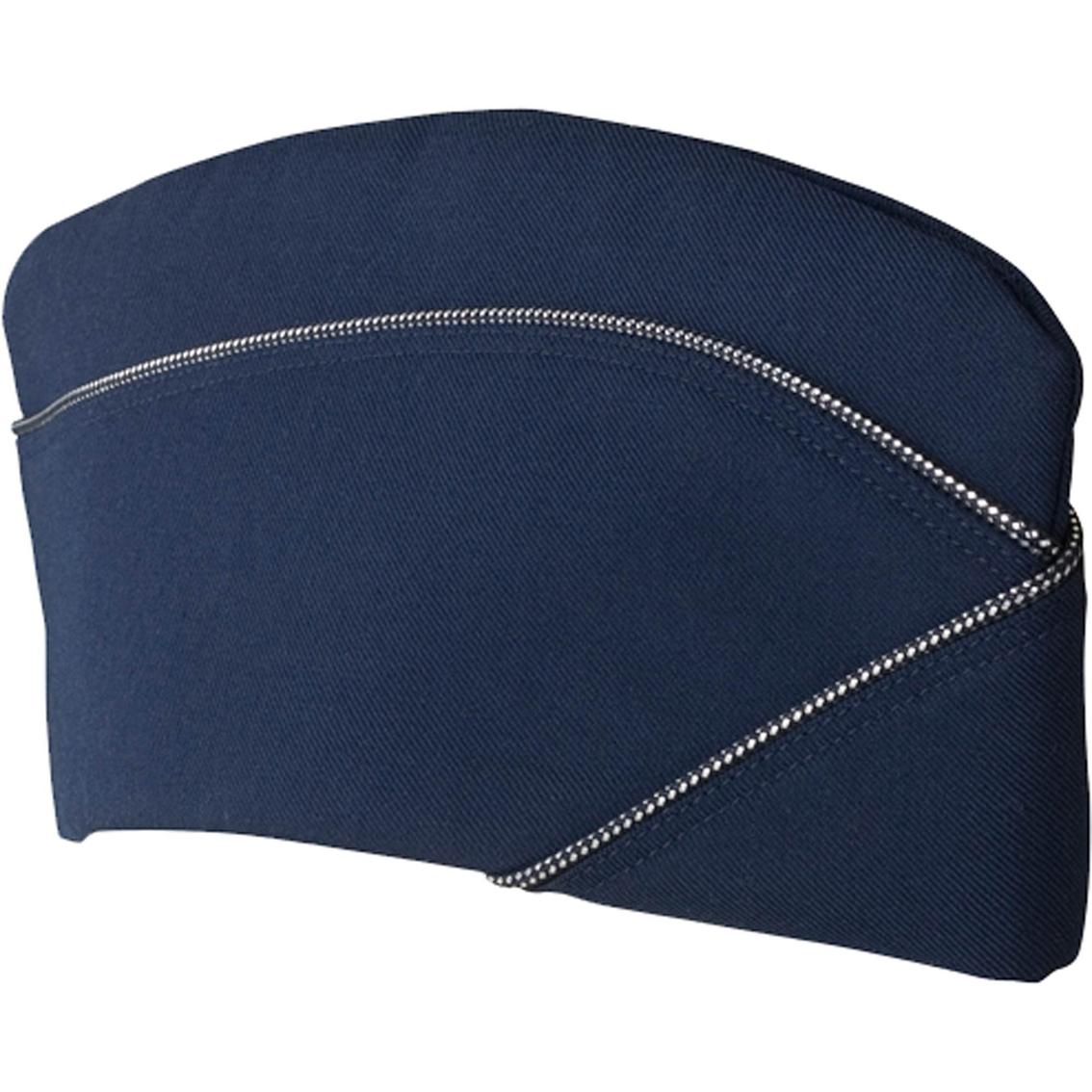 Air Force Officer Flight Cap Headgear Military Shop