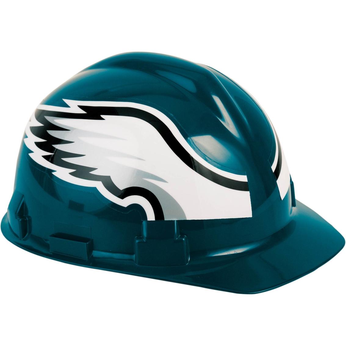Wincraft New York Giants Hard Hat