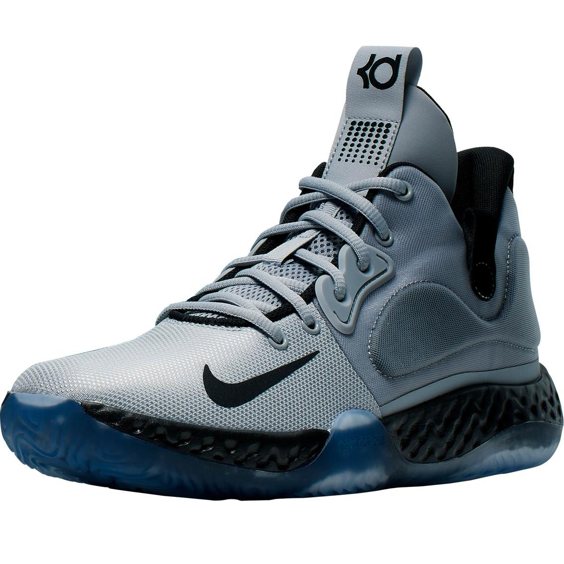 on sale b2f78 e91e6 Nike Men's Kd Trey 5 Vii Basketball Shoes   Basketball ...