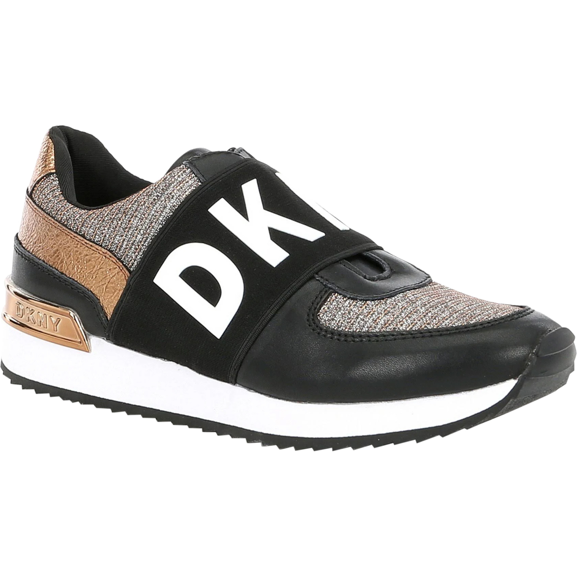 dkny sneakers for women clearance 16eac