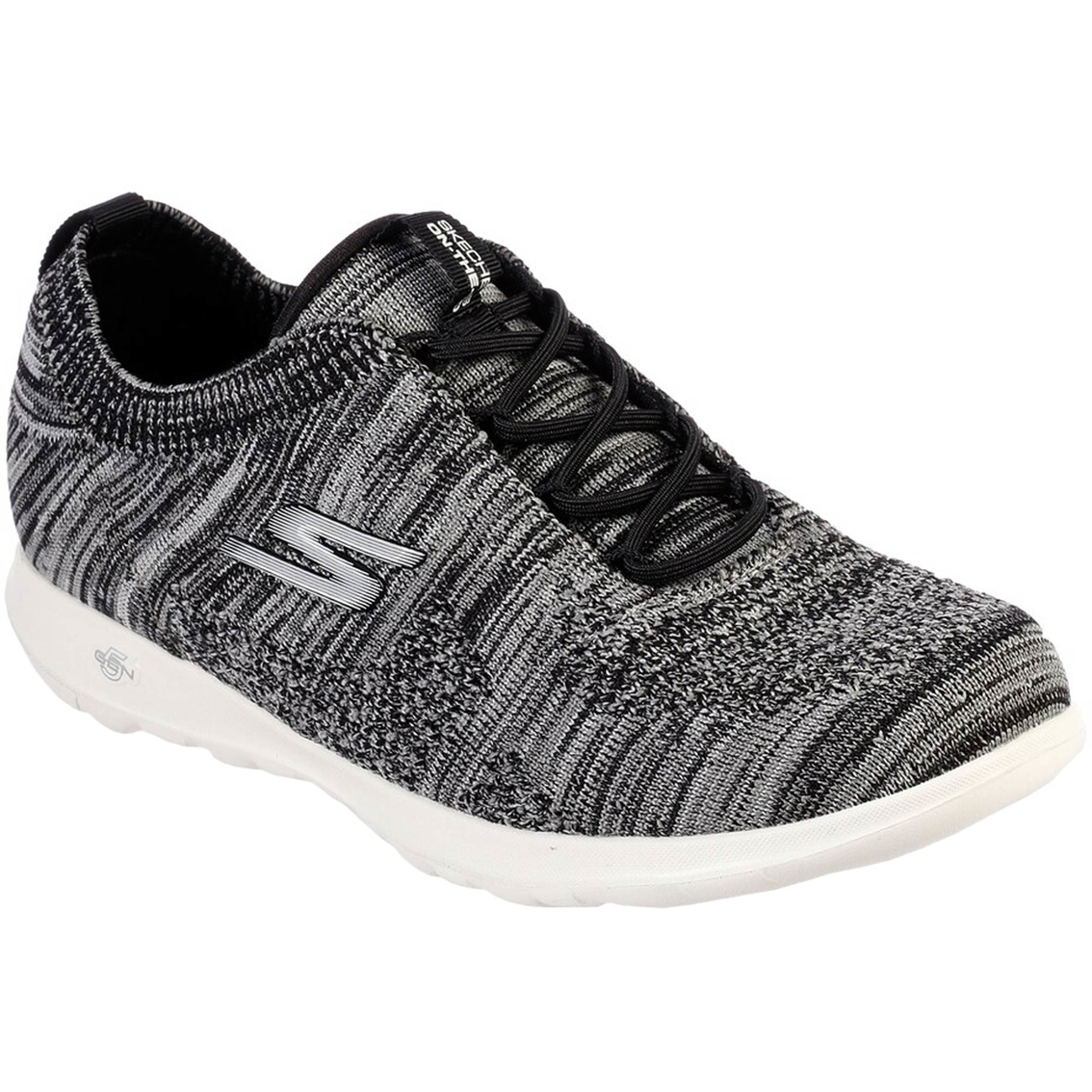 Skechers Go Walk Lite Dawn | Sneakers