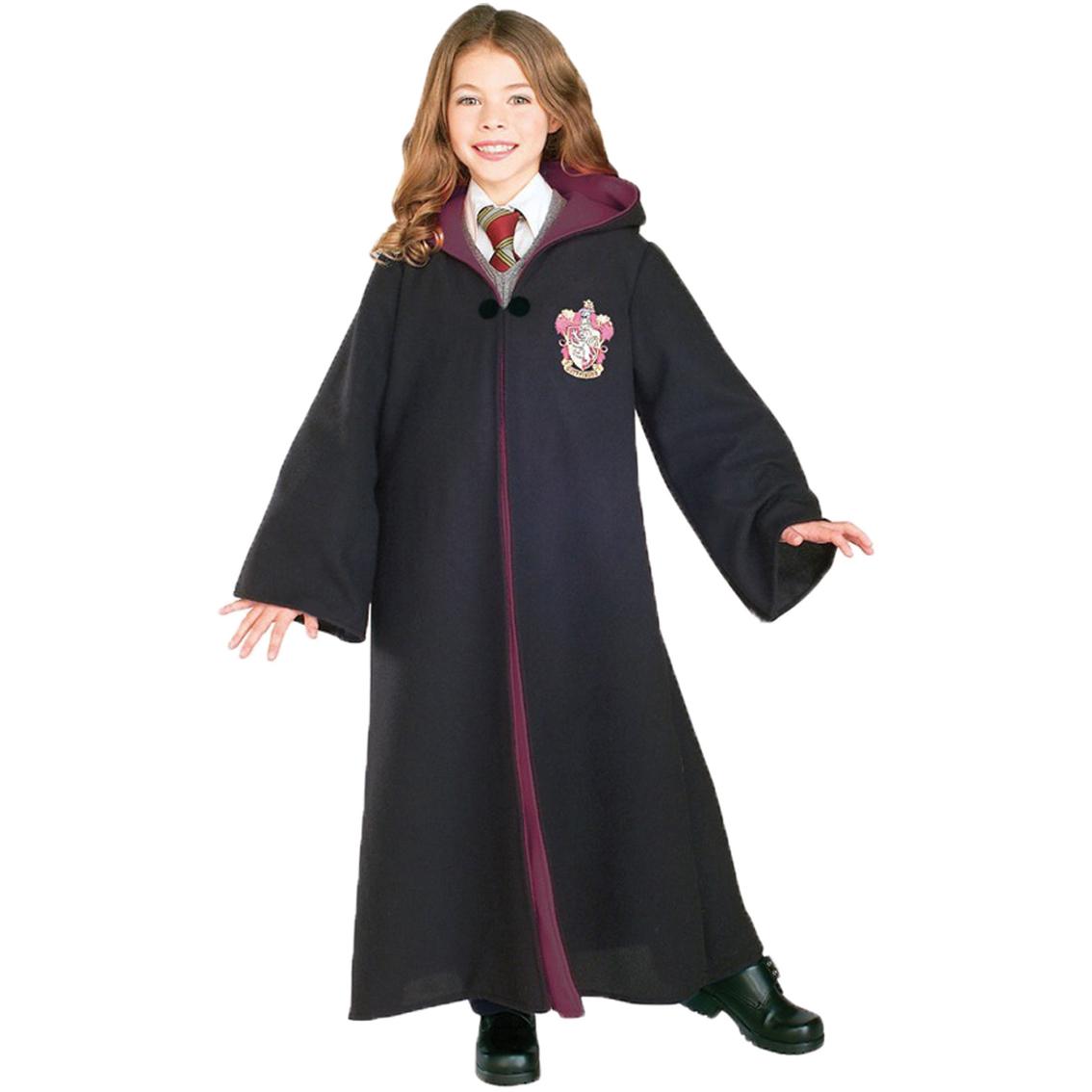 Rubie/'s Harry Potter Gryffindor Socks Costume Accessory