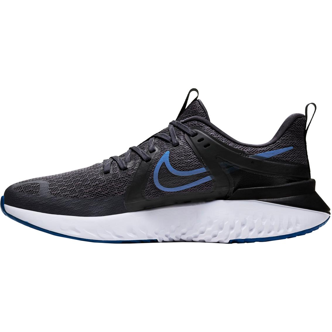 Nike Men's Legend React 2 Running Shoes   Running   Shoes   Shop ...