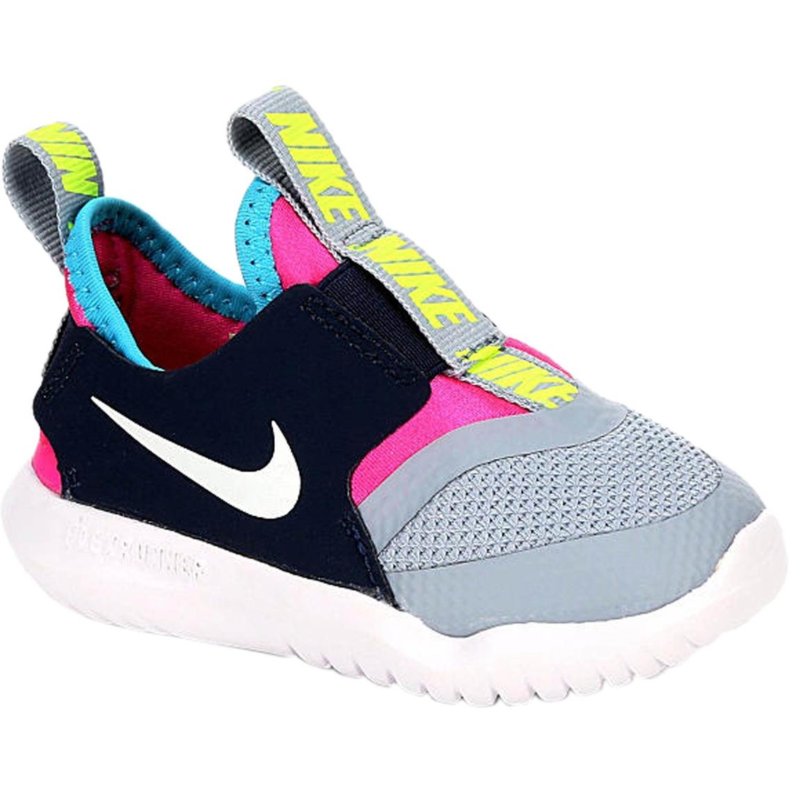 Nike Girls Flex Runner | Sneakers