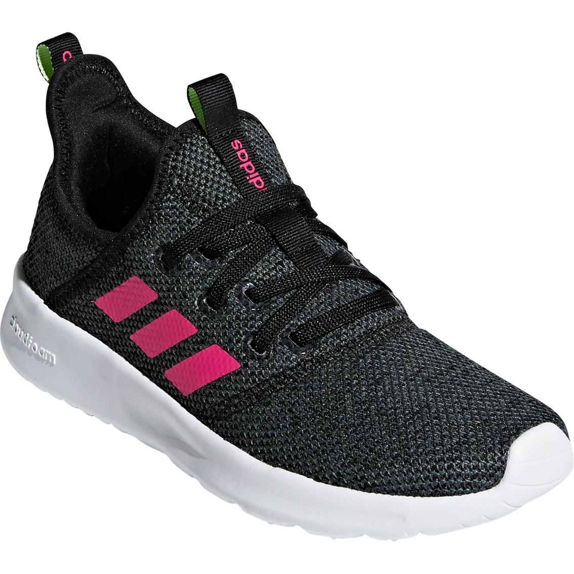 Adidas Preschool Girls Cloudfoam Pure