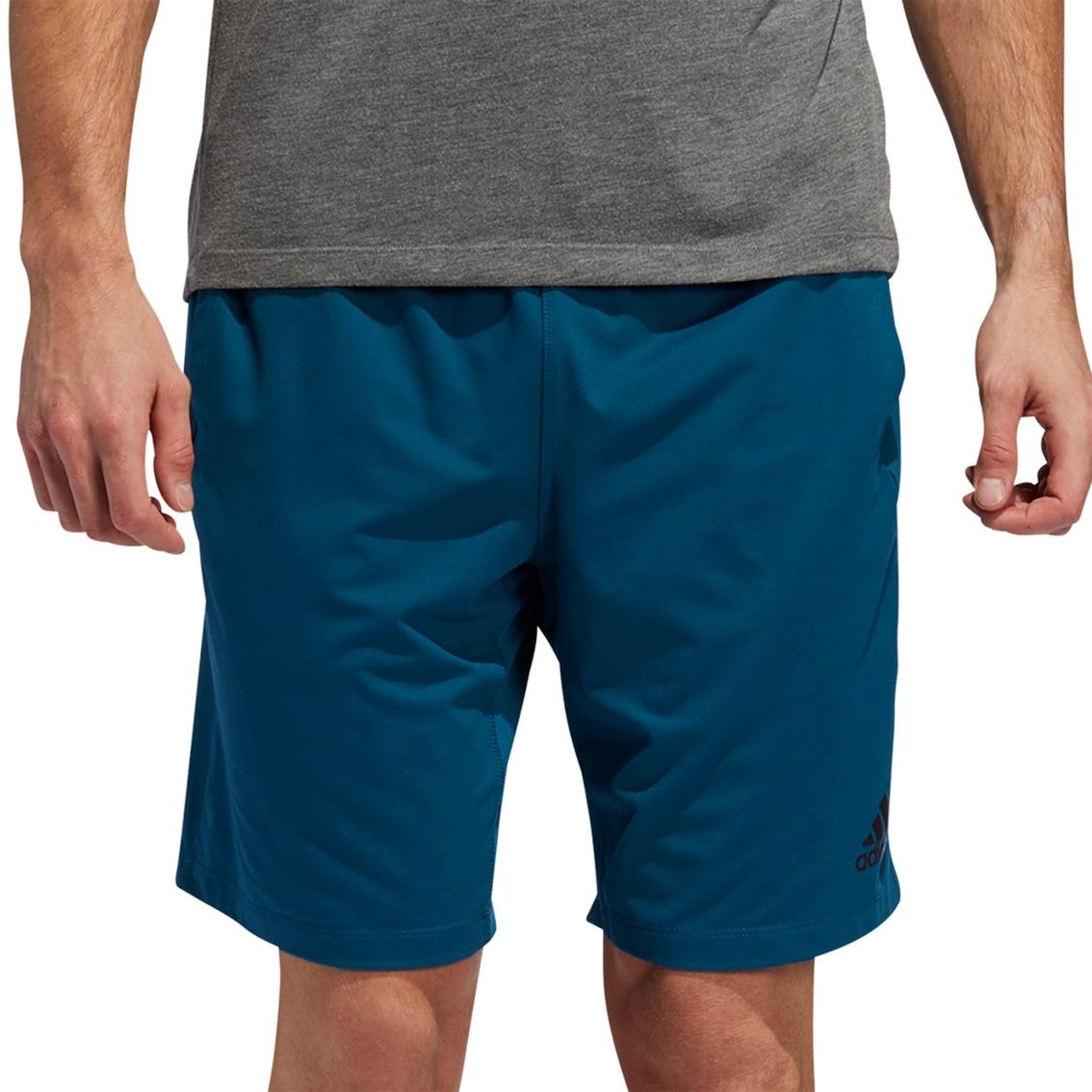 adidas 4 kraft shorts