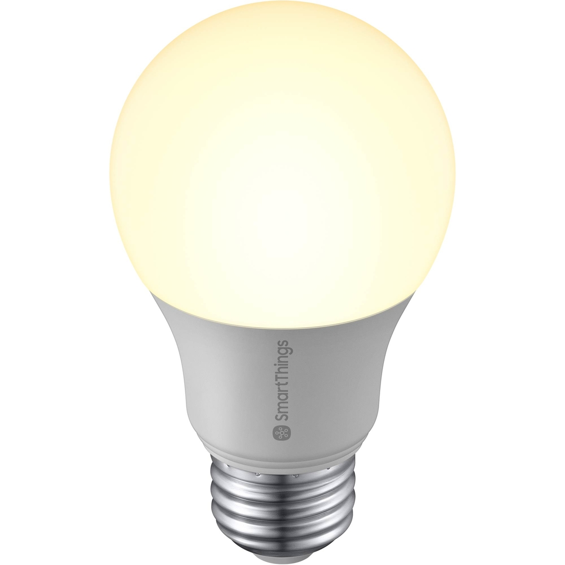 Samsung Smartthings Smart Bulb Smart Energy Amp Lighting