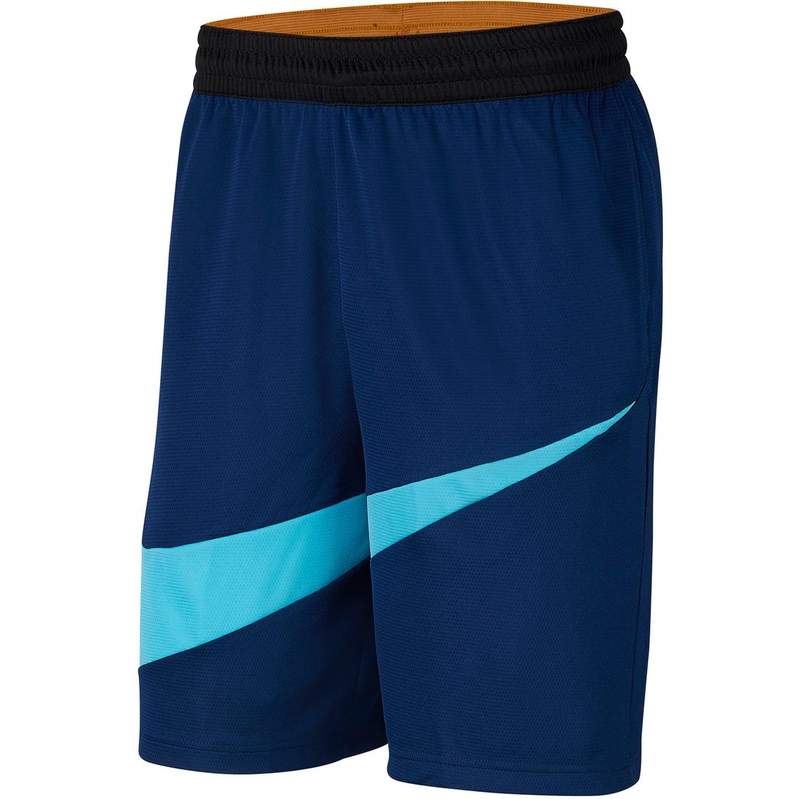 Nike Hbr 2.0 Basketball Shorts | Shorts