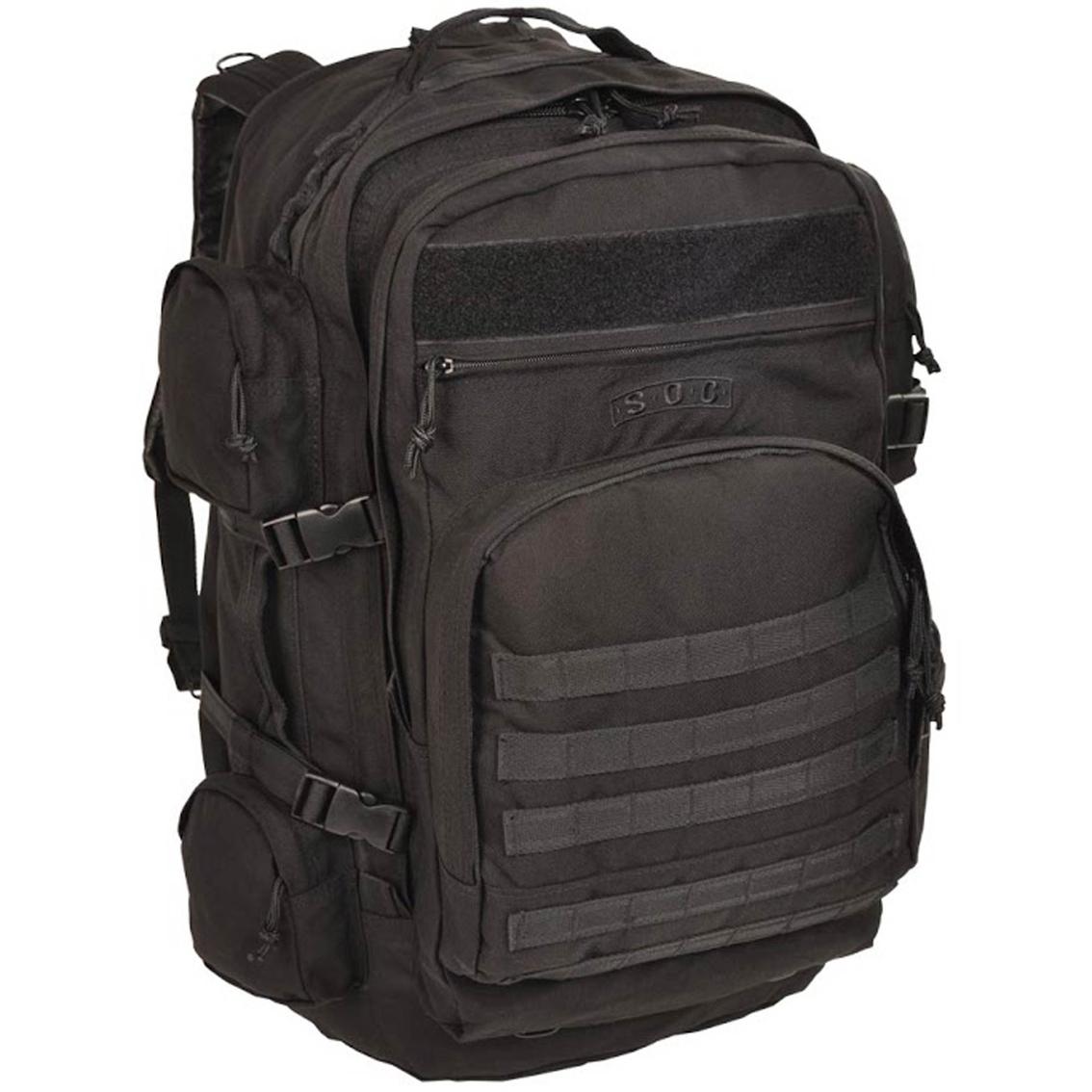 sandpiper of california long range bugout bag backpacks. Black Bedroom Furniture Sets. Home Design Ideas