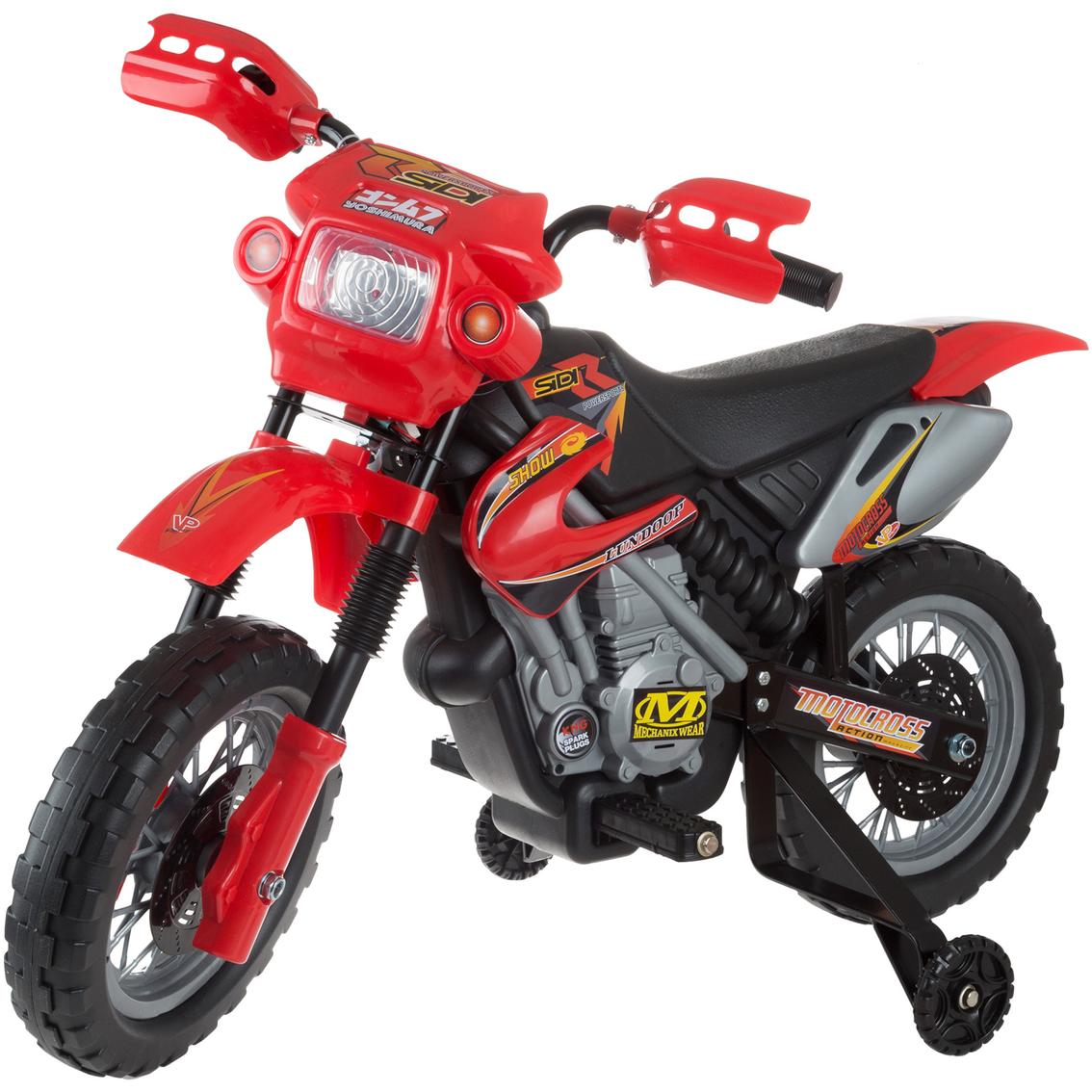 Biker Tote Shoulder Bag Statement Shopper Birthday Gift Funny Cool Motorcycle