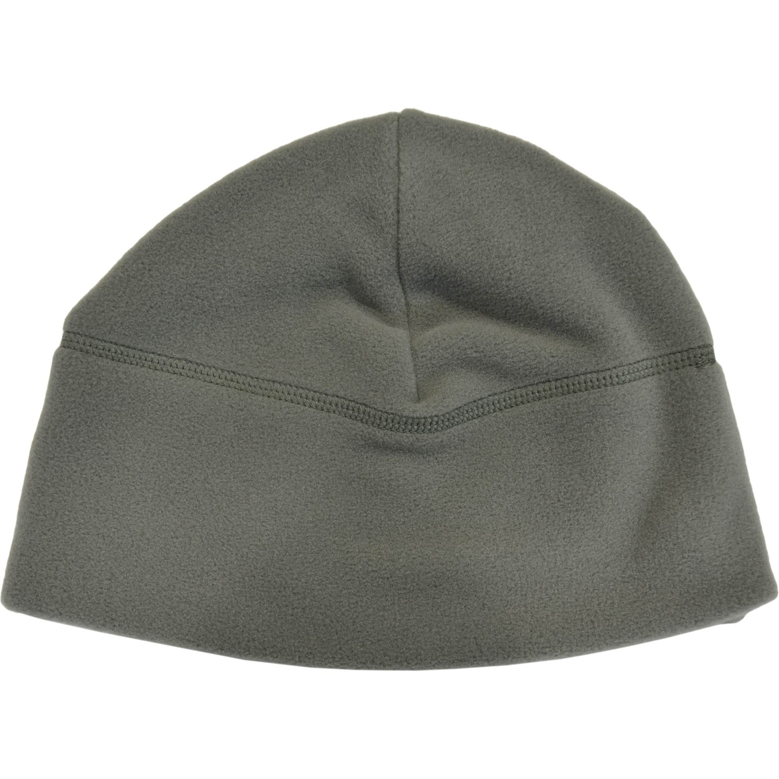 110a143d9a3cf Brigade Qm Polartec 100 Military Classic Military Microfleece Cap ...
