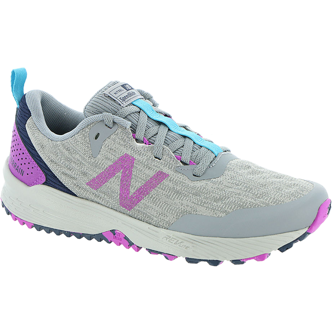 trail new balance
