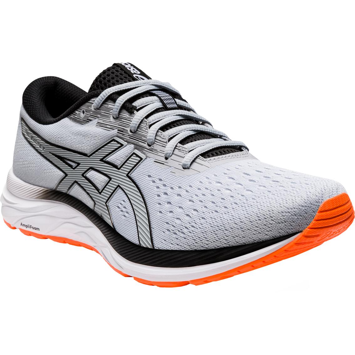 Asics Men's Gel Excite 7 Running Shoes | Running | Shoes | Shop ...