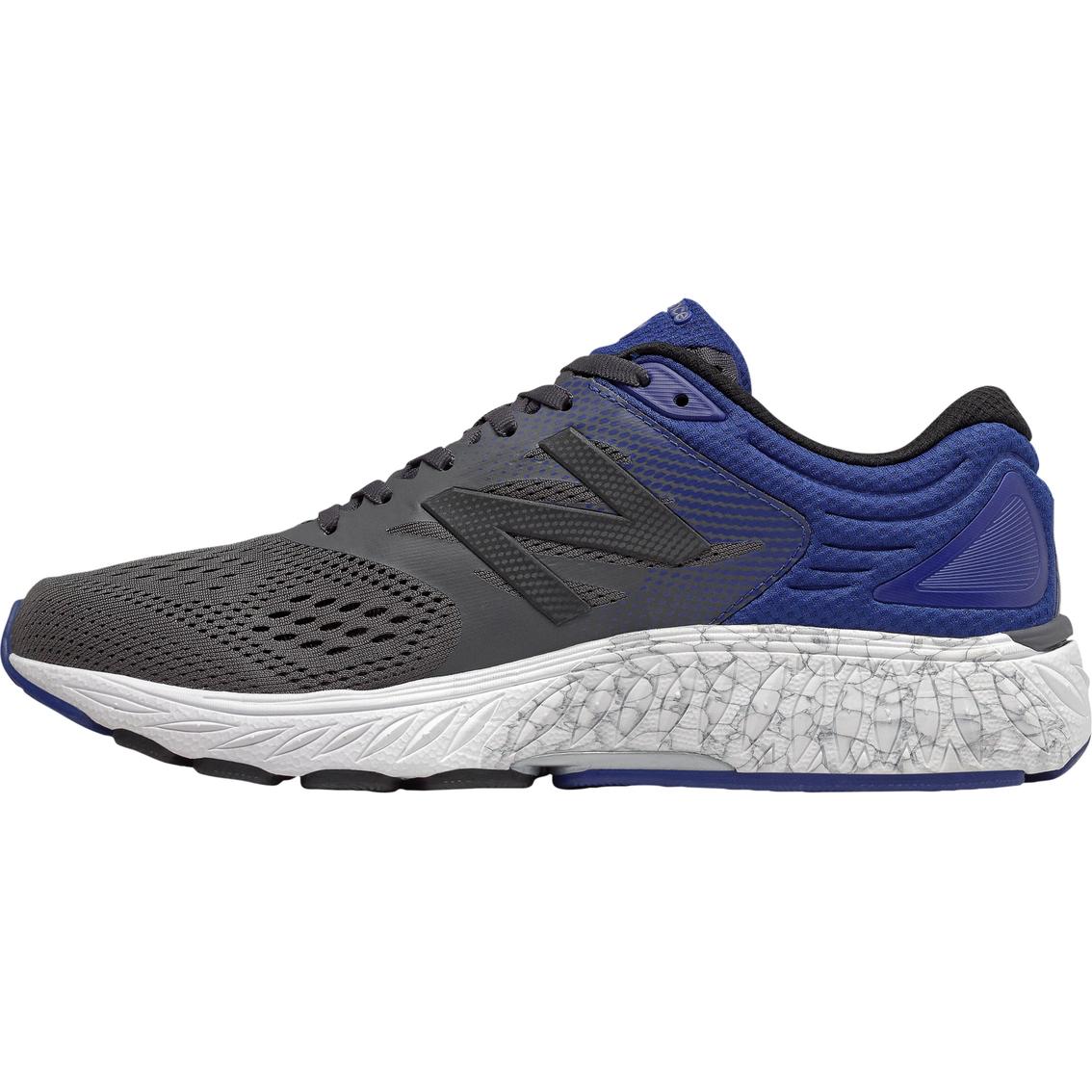 exagerar nombre enjuague  New Balance Men's M940gb4 Stability Running Shoe | Running | Shoes | Shop  The Exchange