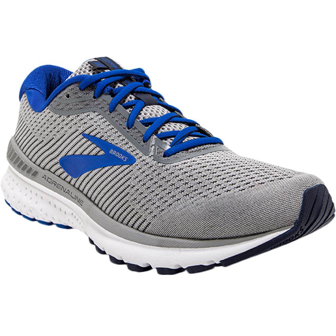 brooks shoes men's