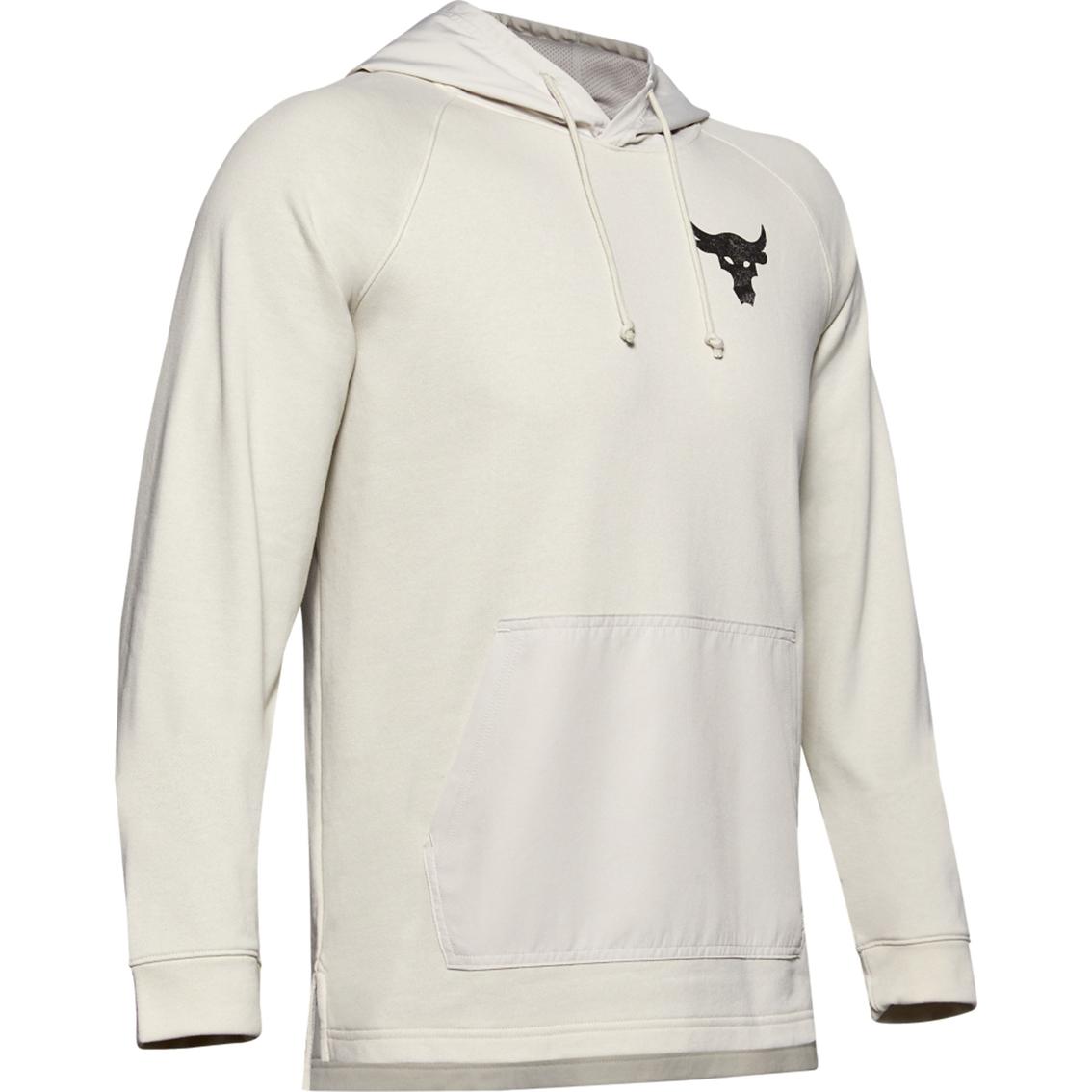 Poland Flag Dog Paw Hoodie Coat Sweater Sweatshirt Unisex Teen Baseball Uniform Jacket