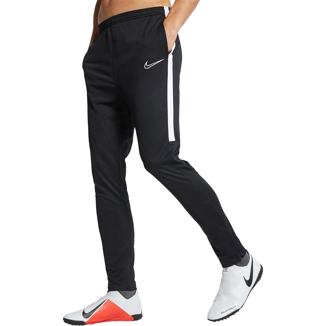 Nike Dri Fit Academy Soccer Pants