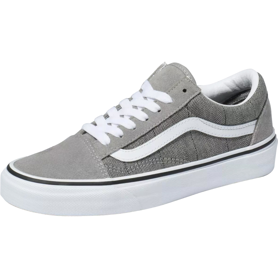 vans tennis shoes