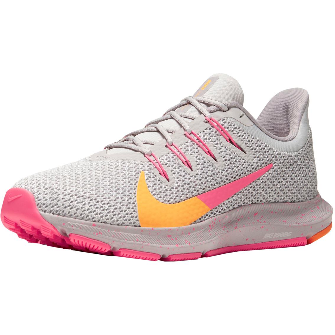 Nike Women's Quest 2 Running Shoes