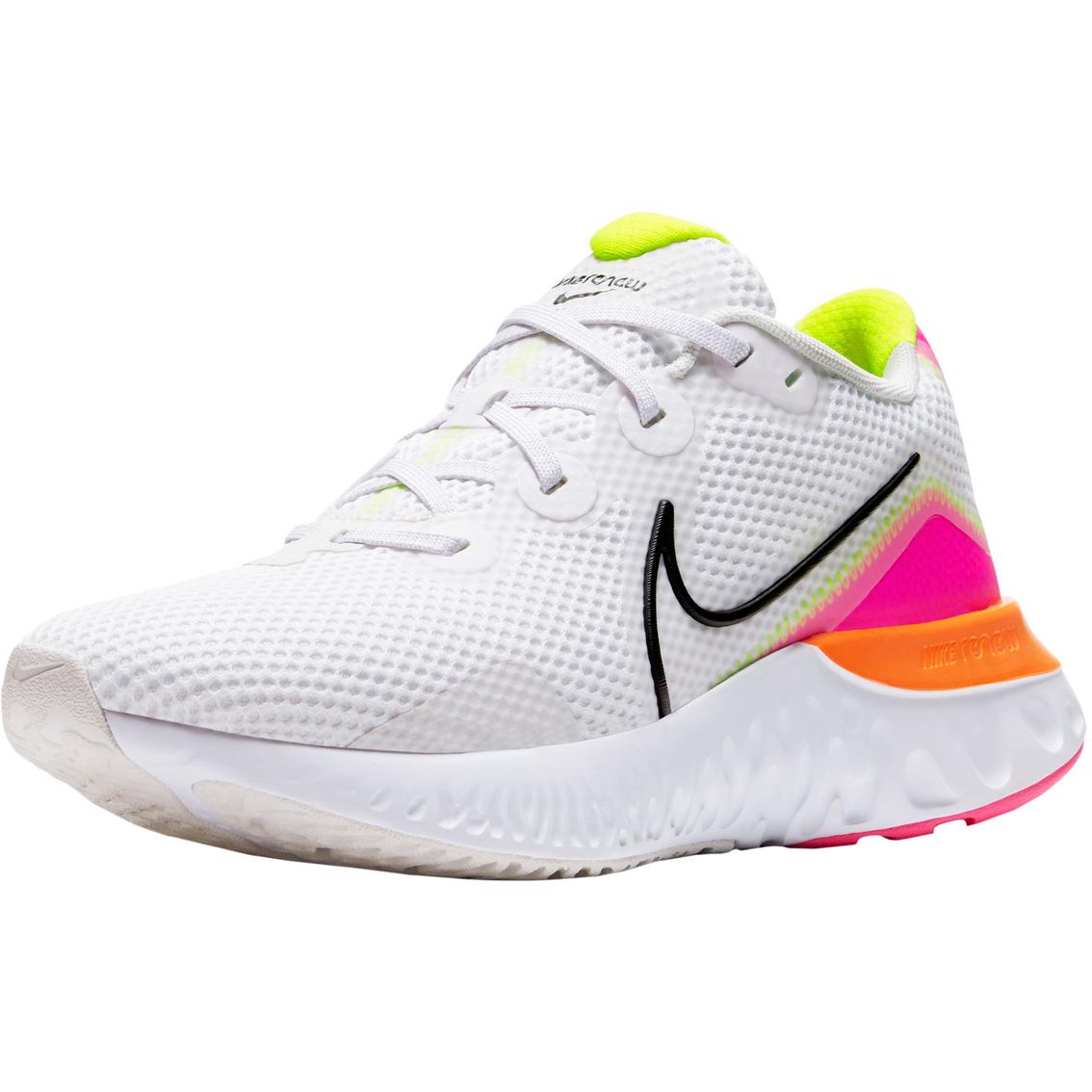 Nike Women's Renew Run Running Shoes   Running   Shoes ...