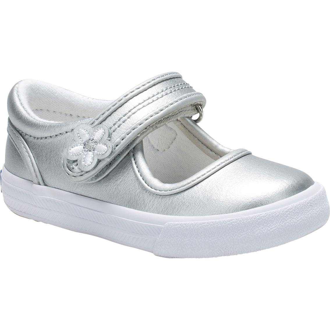 Keds Toddler Girls Ella Mary Jane Shoes
