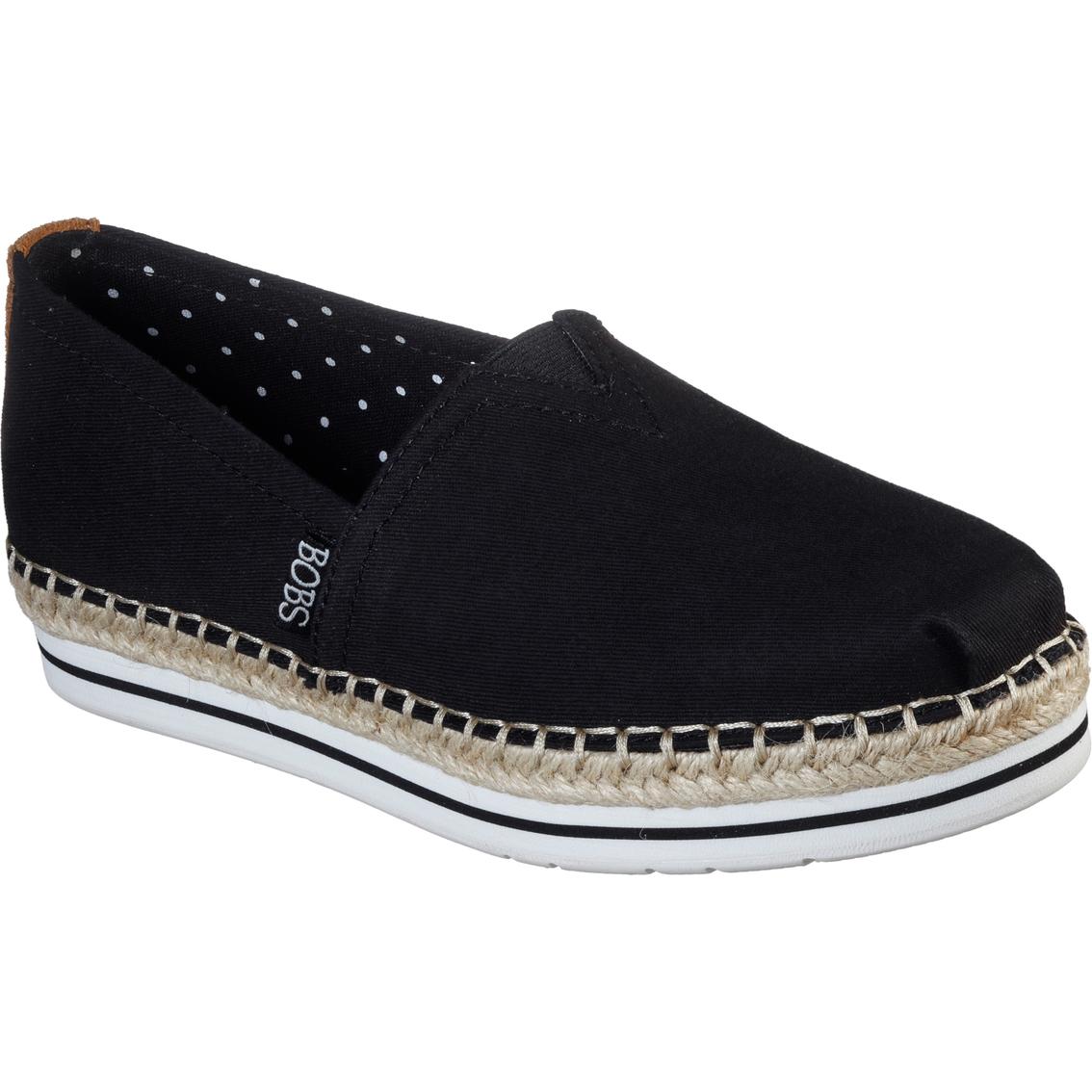 bob s shoes