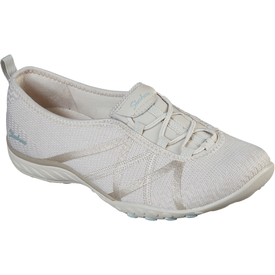 Skechers Active Breathe Easy A Look Shoes