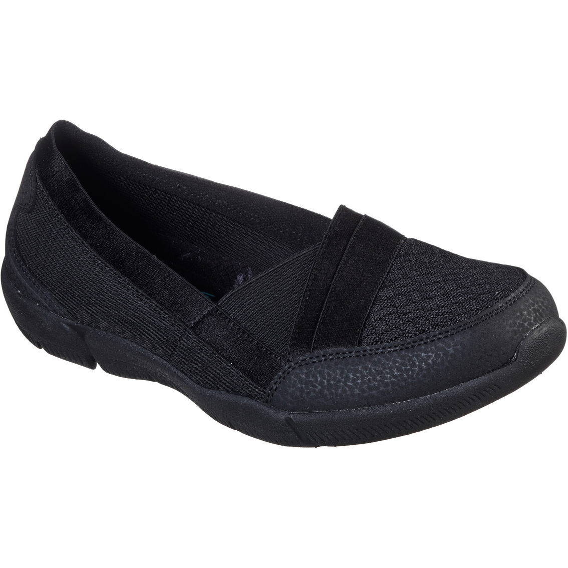 Skechers Active Be Lux Daylights Shoes