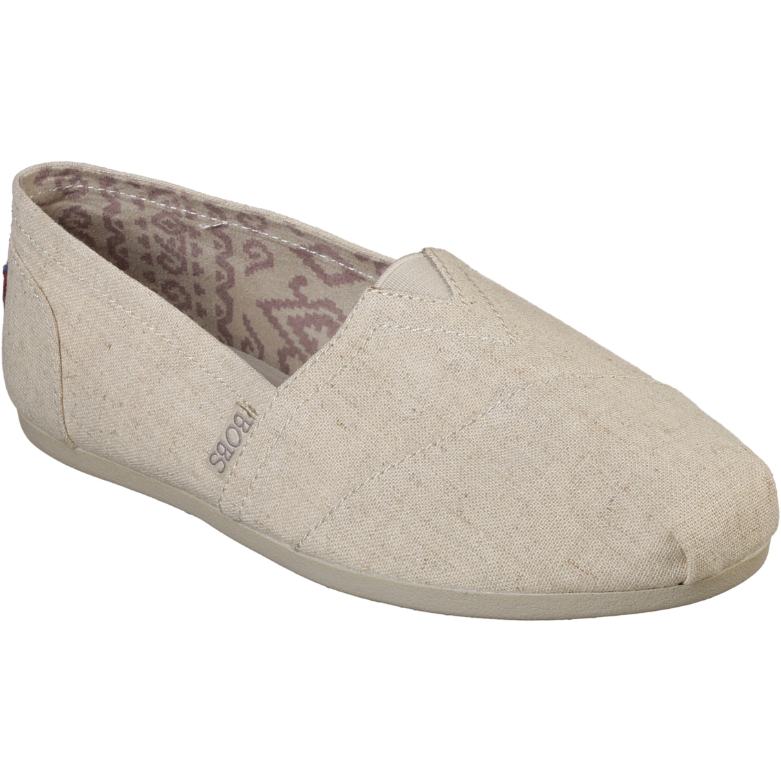 Plush Best Wishes Shoes | Flats | Shoes