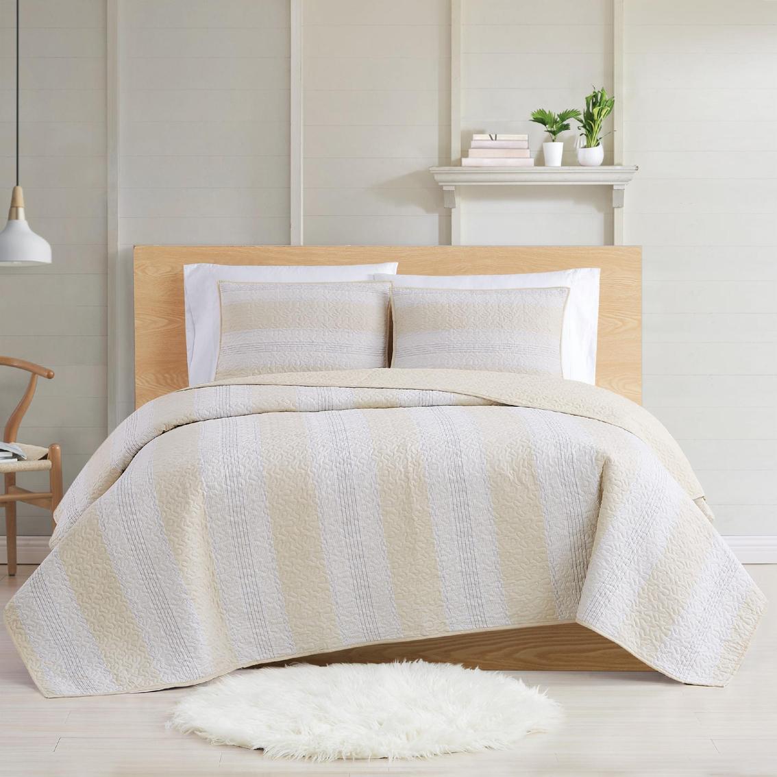 Cottage Classics Farmhouse 3 Pc Quilt Set Bedding Sets Household Shop The Exchange