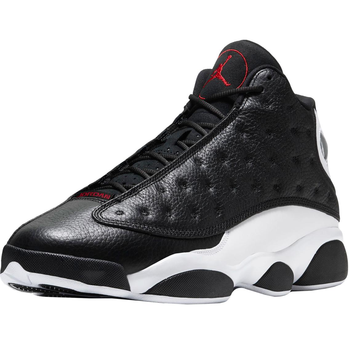 Jordan Air Jordan 13 Retro Shoes   Basketball   Back To School ...