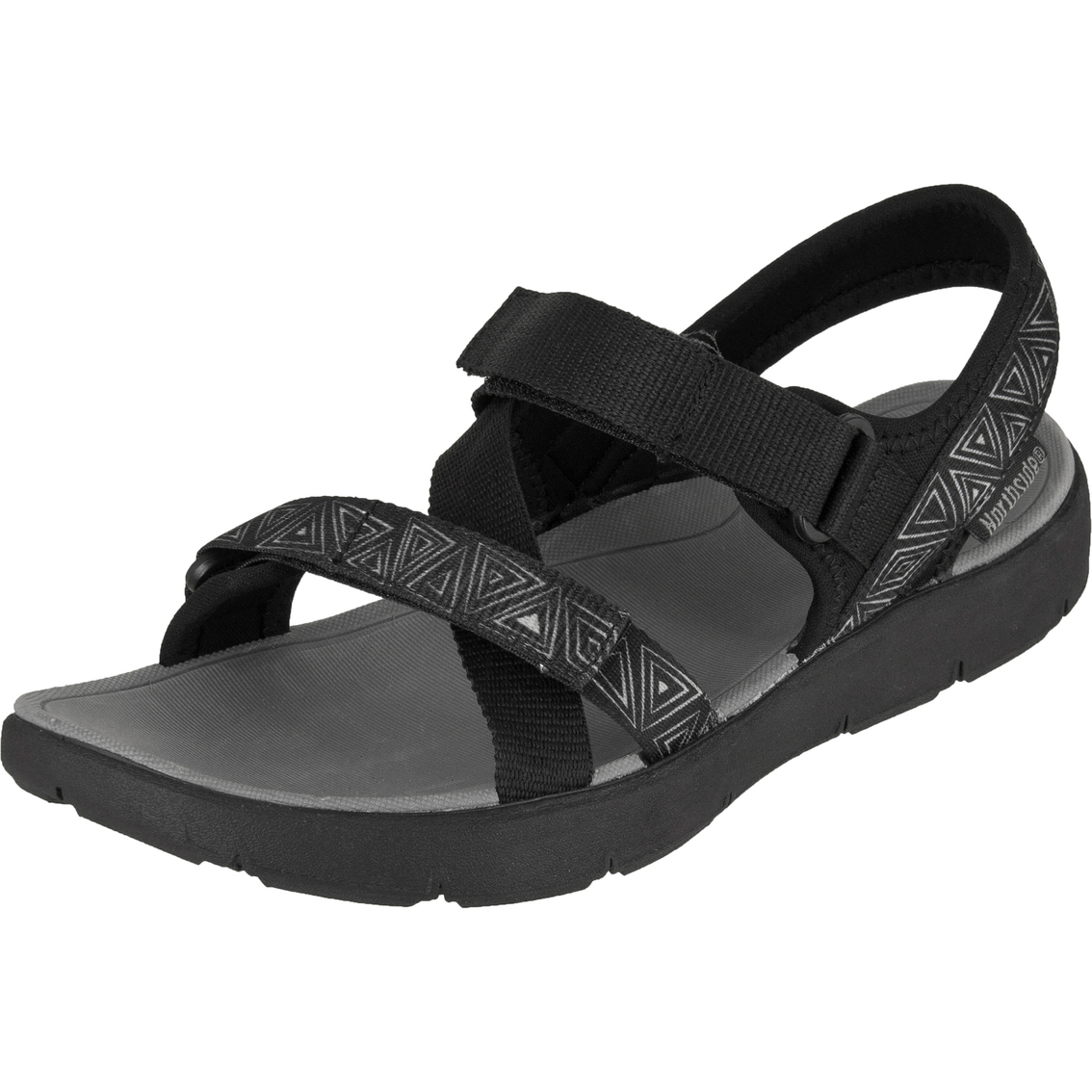 Northside Kenya Ii Sport Open Toe Strap Sandals | Flats ...