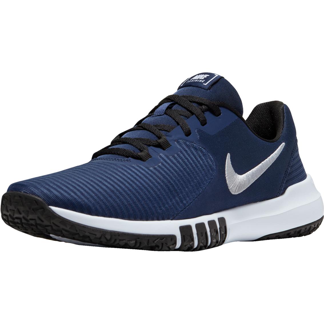 Nike Mens Flex Control Tr4 Cross
