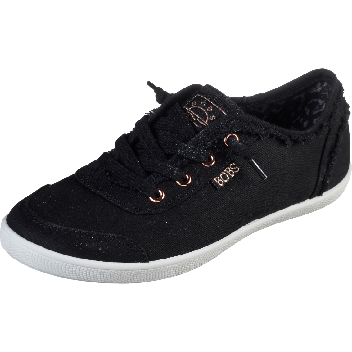 Bobs B Cute Sneakers | Sneakers | Shoes