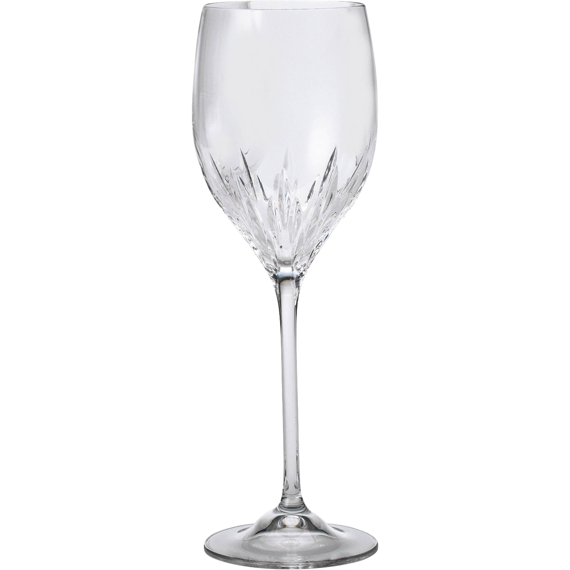 Vera wang wedgwood duchesse wine glass everyday glassware home appliances shop the exchange - Vera wang duchesse wine glasses ...