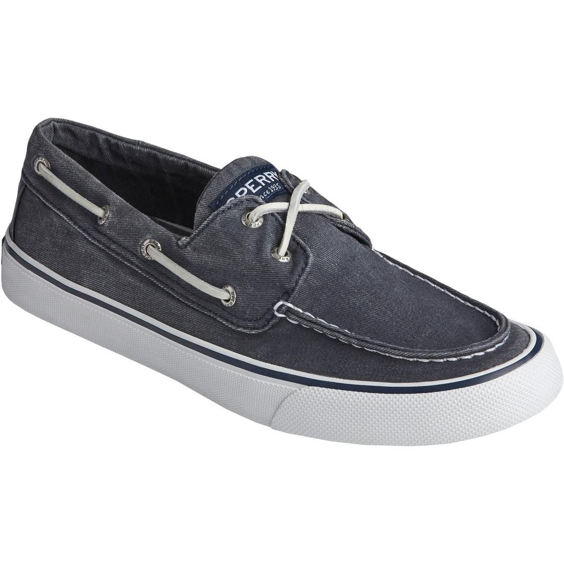 Sperry Men's Bahama Ii Boat Sneakers