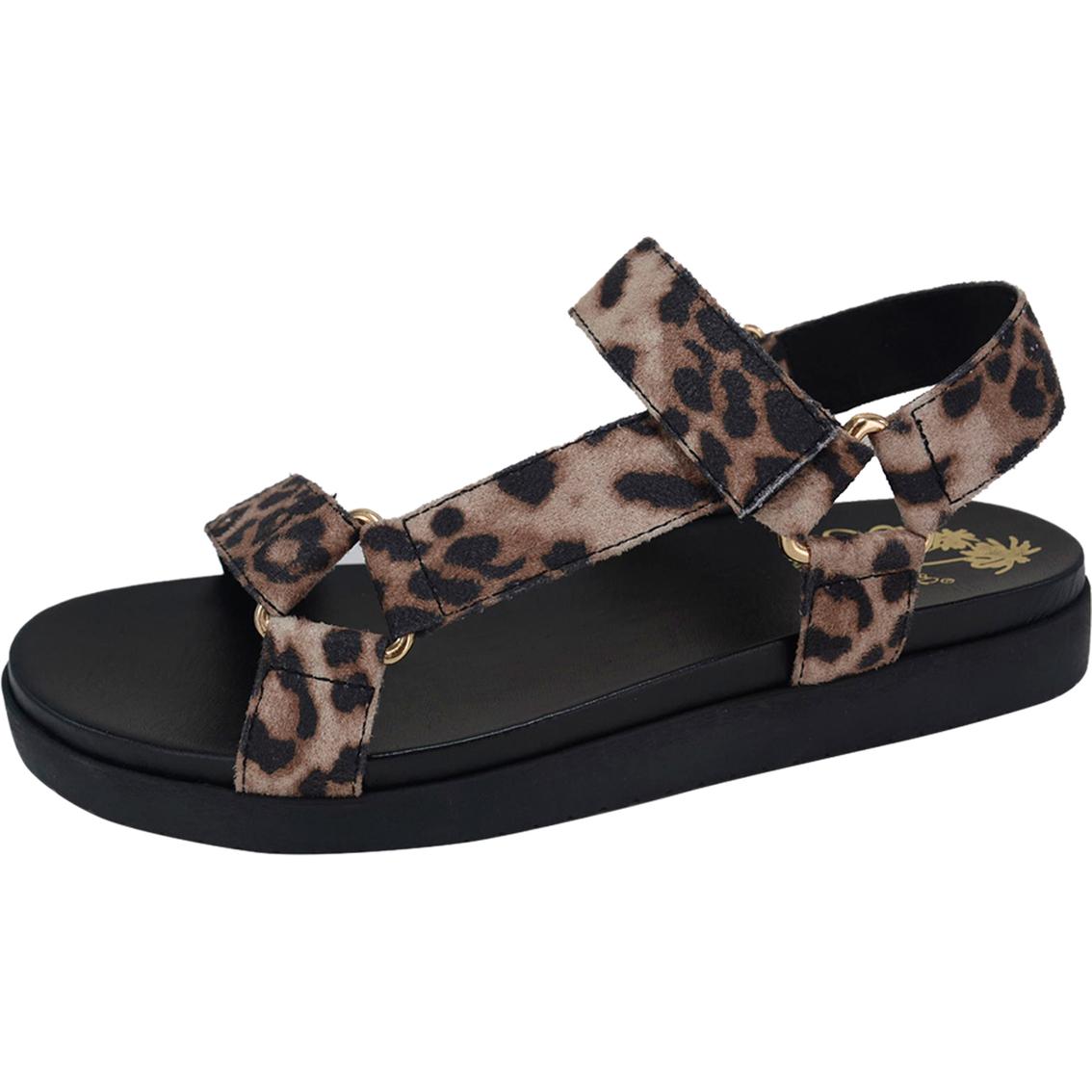Jellypop Shoes Quests Sandals | Flats
