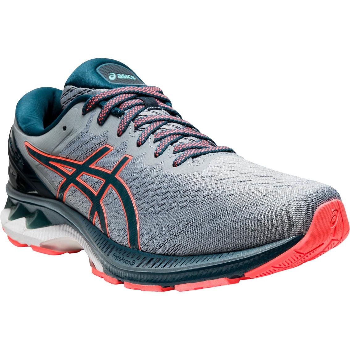 Asics Men's Gel Kayano 27 Running Shoes