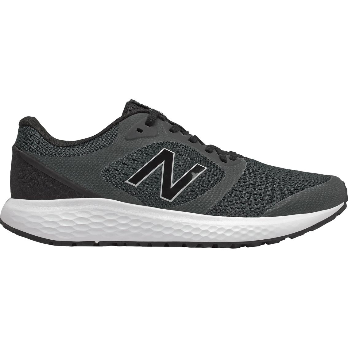 New Balance Men's M520lk6 Running Shoes   Running   Shoes   Shop ...
