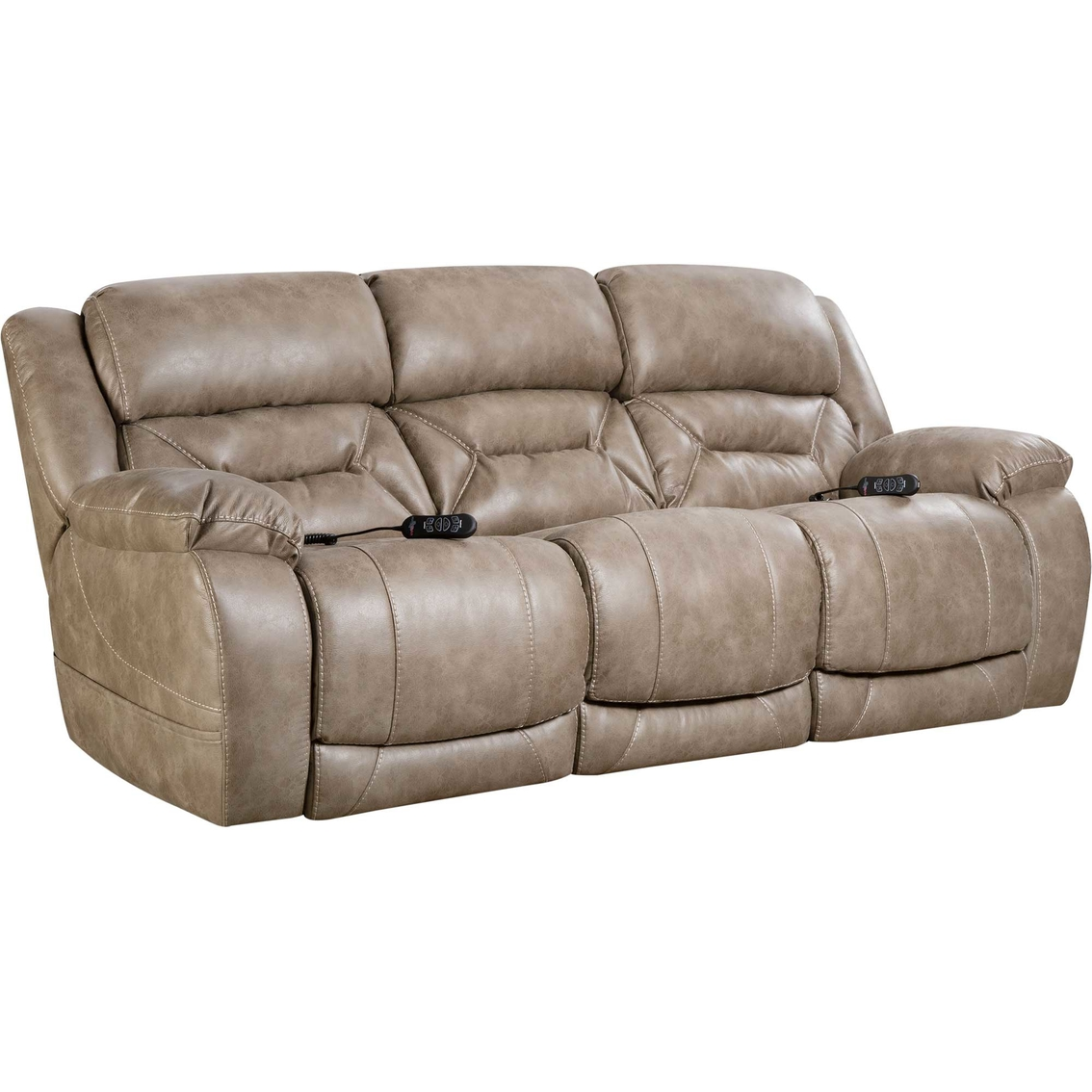 Reclining Sofa Sofas Couches