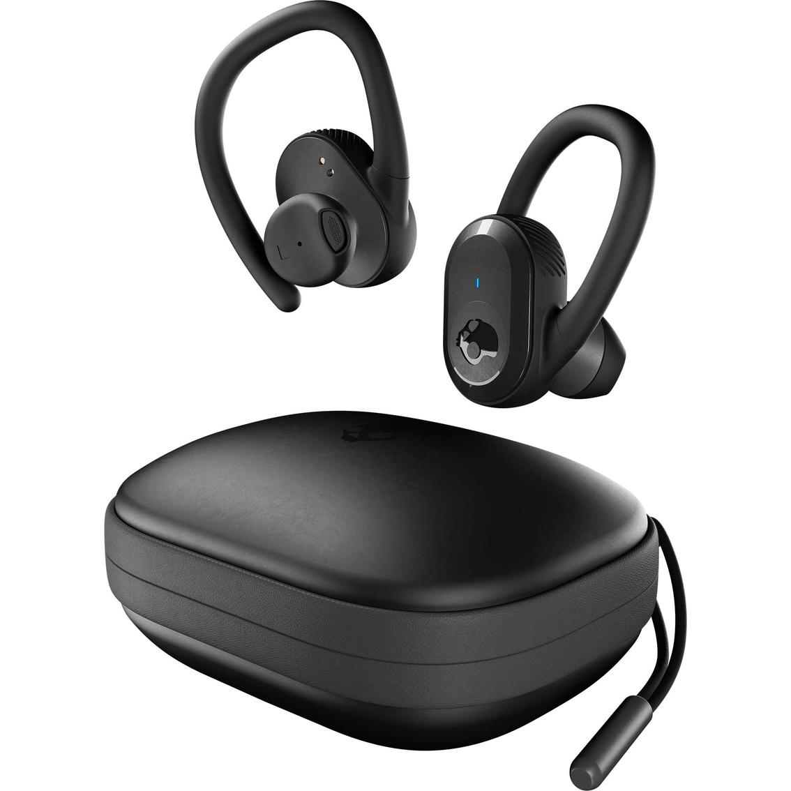 Skullcandy Push Ultra True Wireless Earbuds Headphones Microphones Home Office School Shop The Exchange