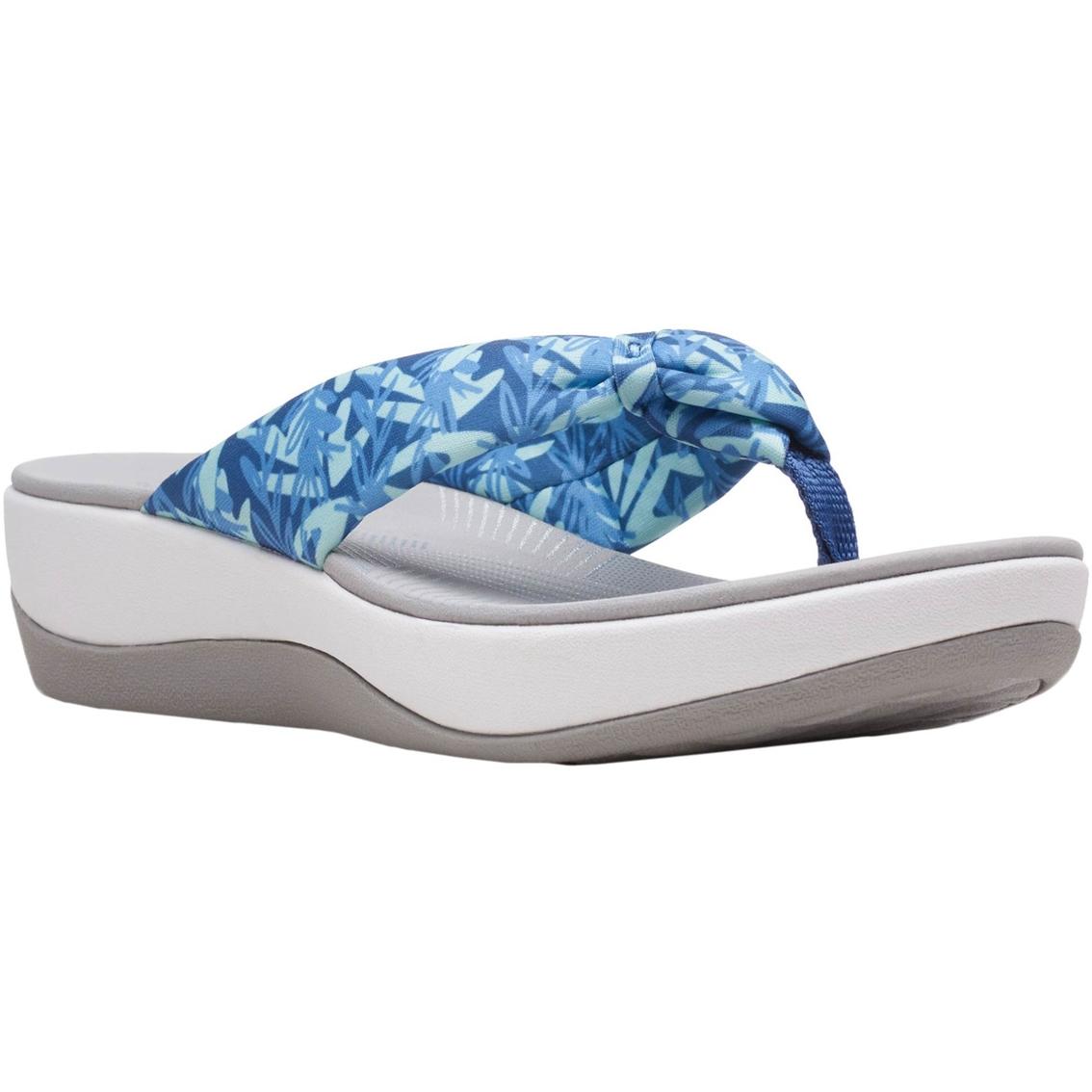 Clarks Women's Arla Glison Sandals