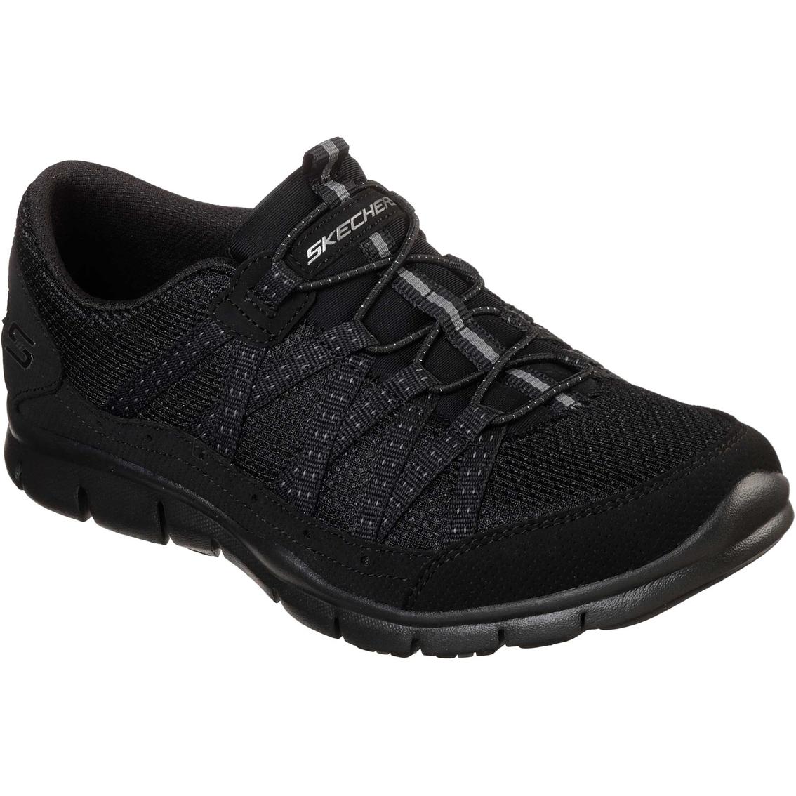 Skechers Women's Gratis Strolling Shoes